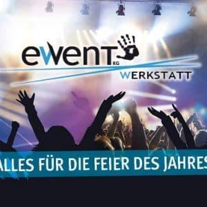 Ewent Werkstatt KG