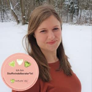 Simone Zenger- Stoffwindel Beratung Städtedreieck