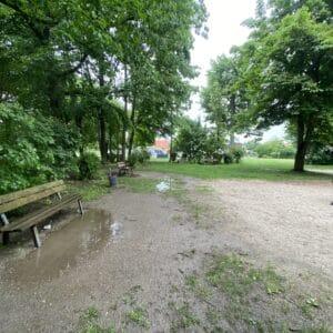 Burglengenfeld Festplatz